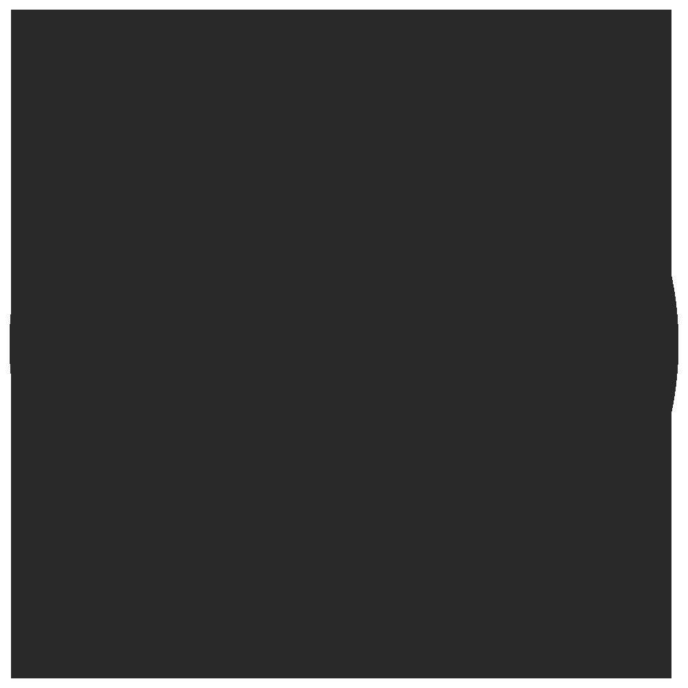Quodega-Icon